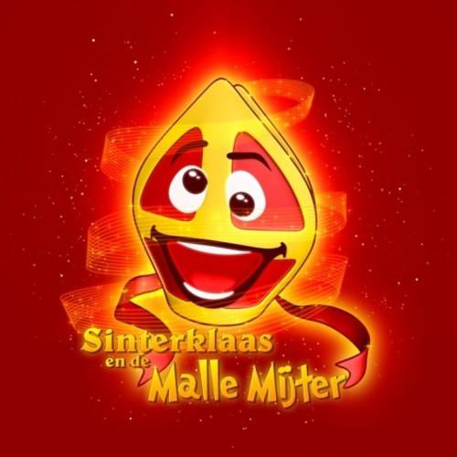 malle-mijter