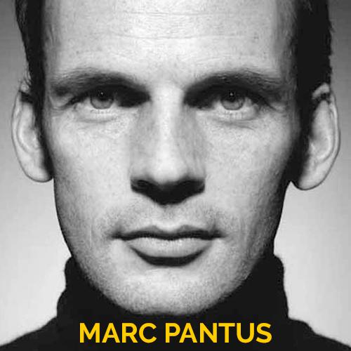 marc-pantus