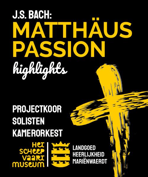 matthaus-passion-scheepvaartmuseum-marienwaerdt-2019