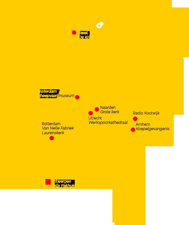 nl-ligconcerten-2019-20