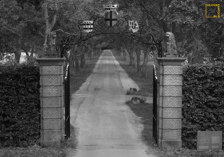 poort-marienwaerdt