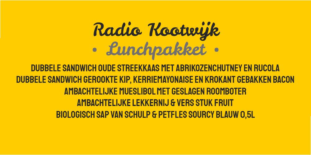 radio-kootwijk-lunchpakket