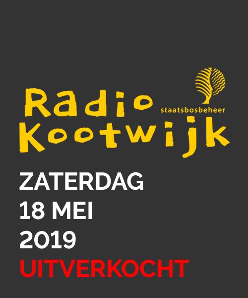radio-kootwijk-uitverkocht