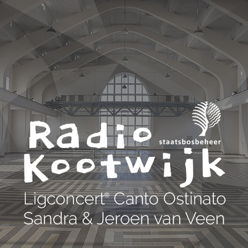 Radio Kootwijk Apeldoorn