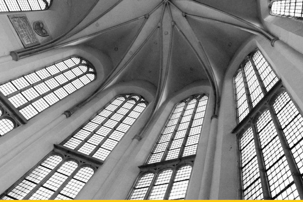 ramen-martinikerk-bolsward