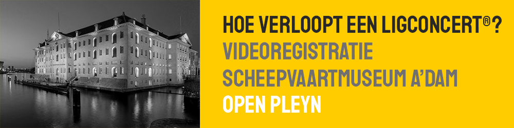 registratie-ligconcert-amsterdam