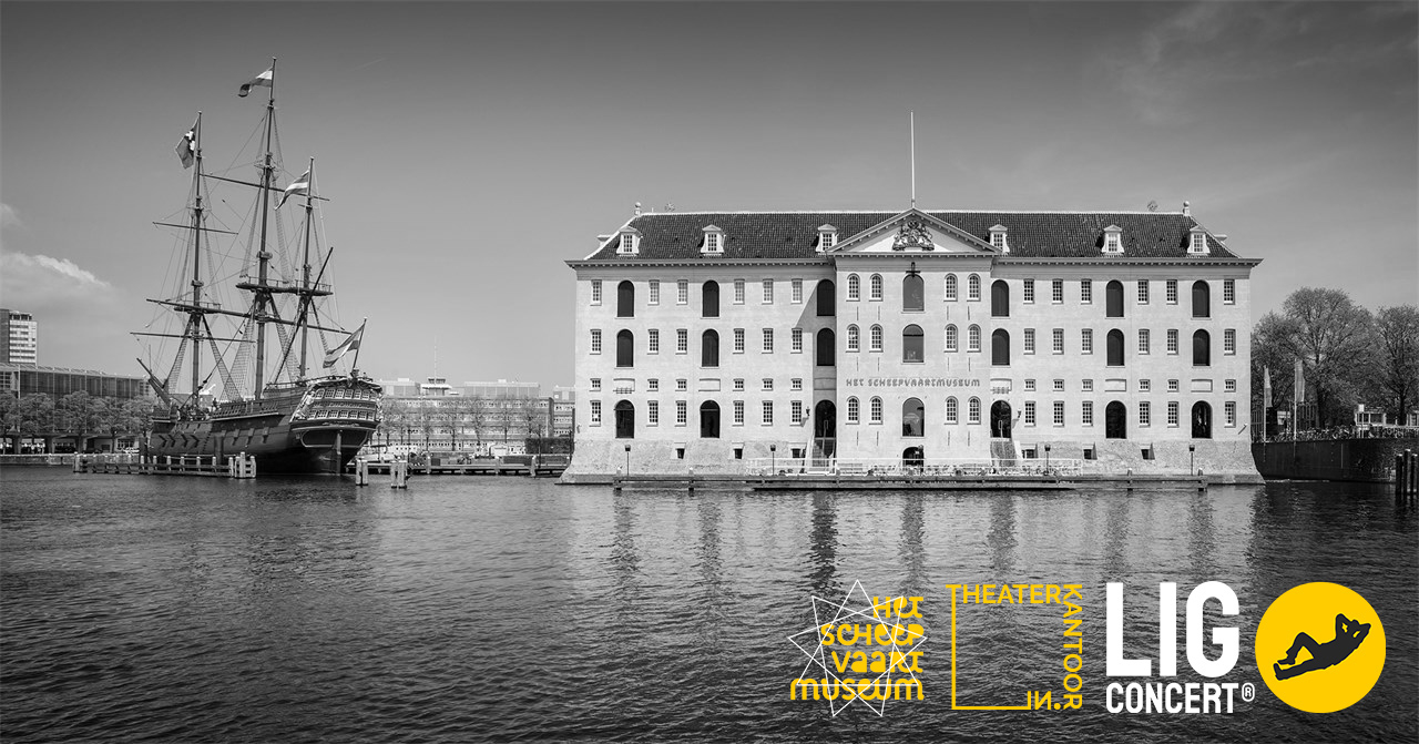 scheepvaartmuseum-ligconcert
