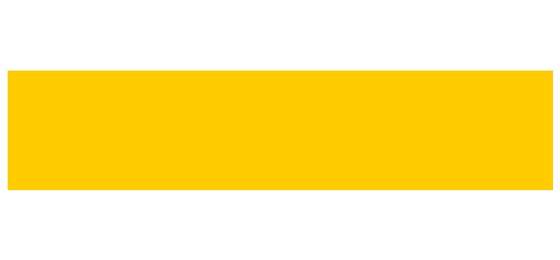 smeer-m