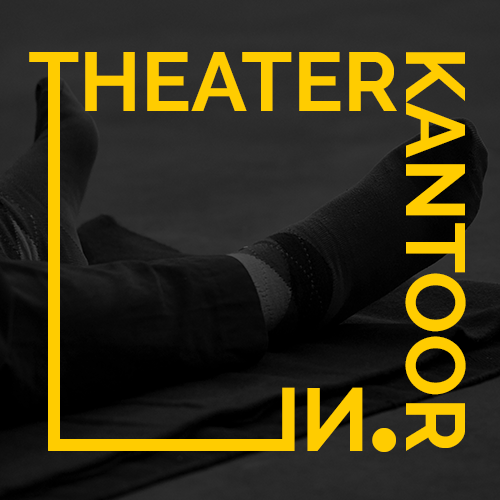 theaterkantoor.nl_