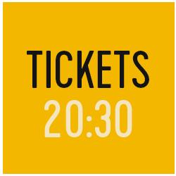 tickets-20.30
