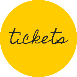 ticketsgeel