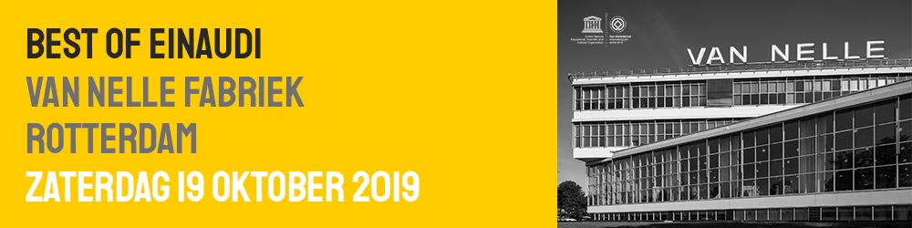 van-nelle-fabriek-rotterdam-unesco-2019