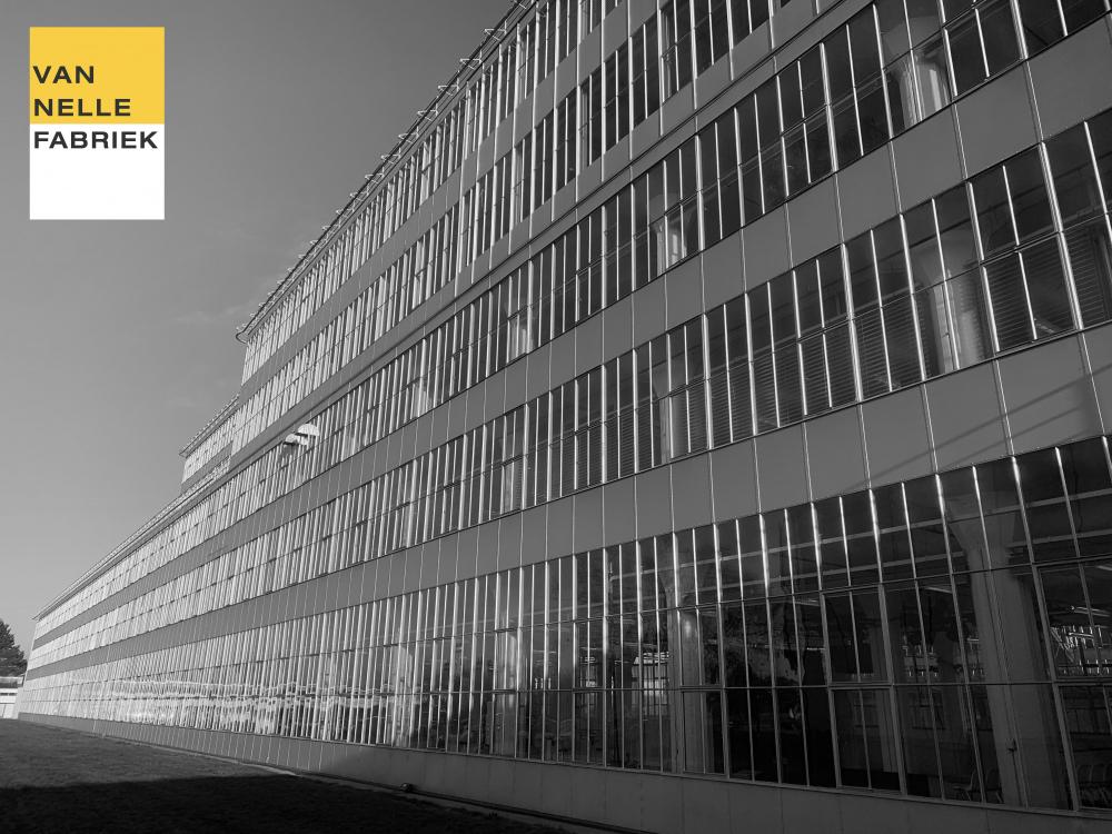 Ligconcert® Best of Einaudi Van Nellefabriek Rotterdam
