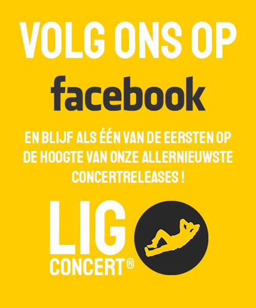 volg-ons-op-fb-2019
