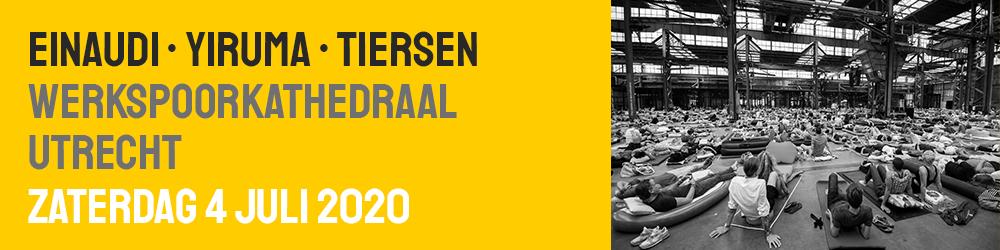 werkspoorkathedraal-utrecht-2020