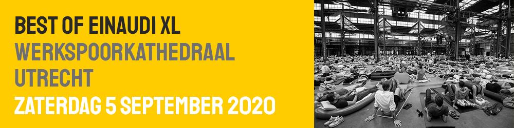 werkspoorkathedraal-utrecht-5-september-2020